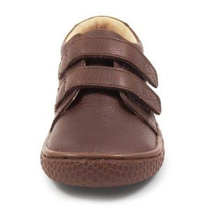 """Livie & Luca  """"Hayes"""" Toddler Leather Shoes"""